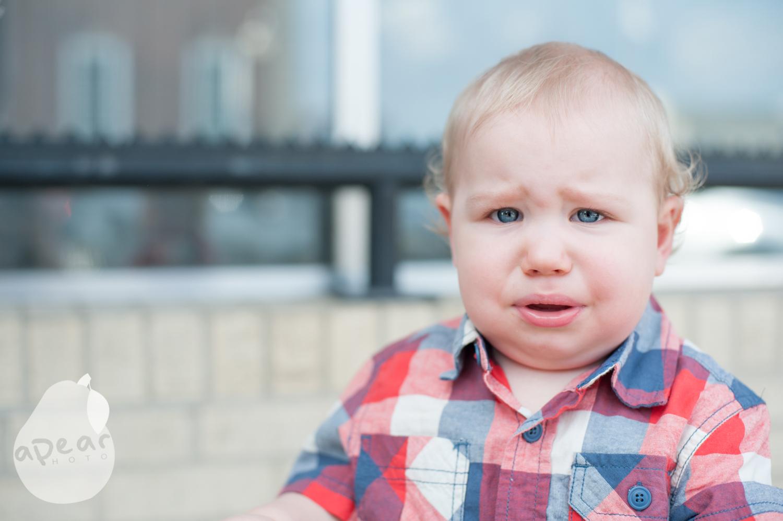 Pics For > Sad Kids Face