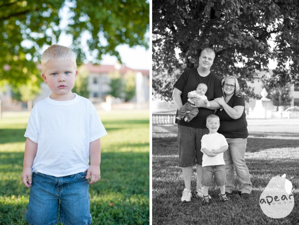 Kansas City Family Photography, Kansas City Kids Photography