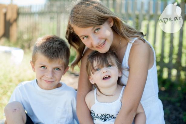 Kansas City Family Photography, Kansas City Kids Photography
