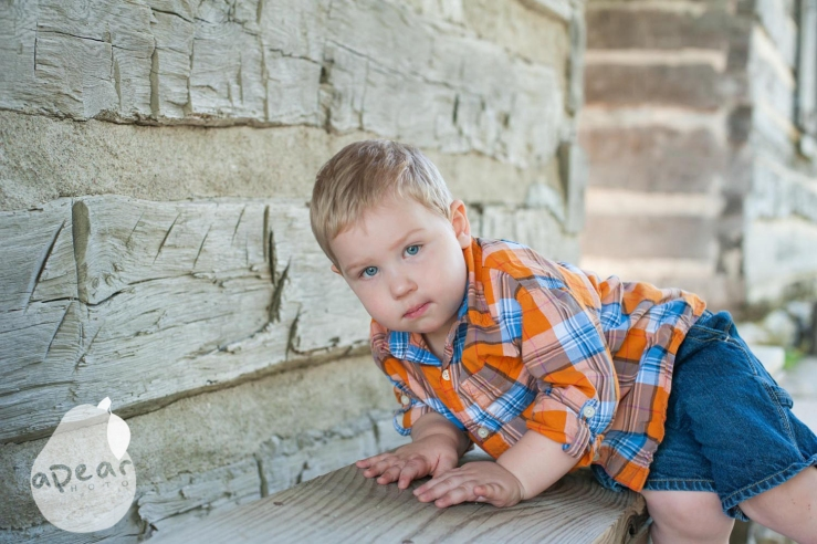 Family Photography, Kids Photography