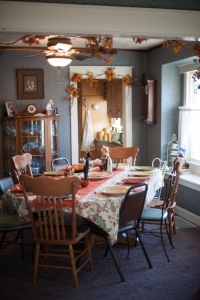Thanksgiving, aPear Photography, Jacksonville Photographer