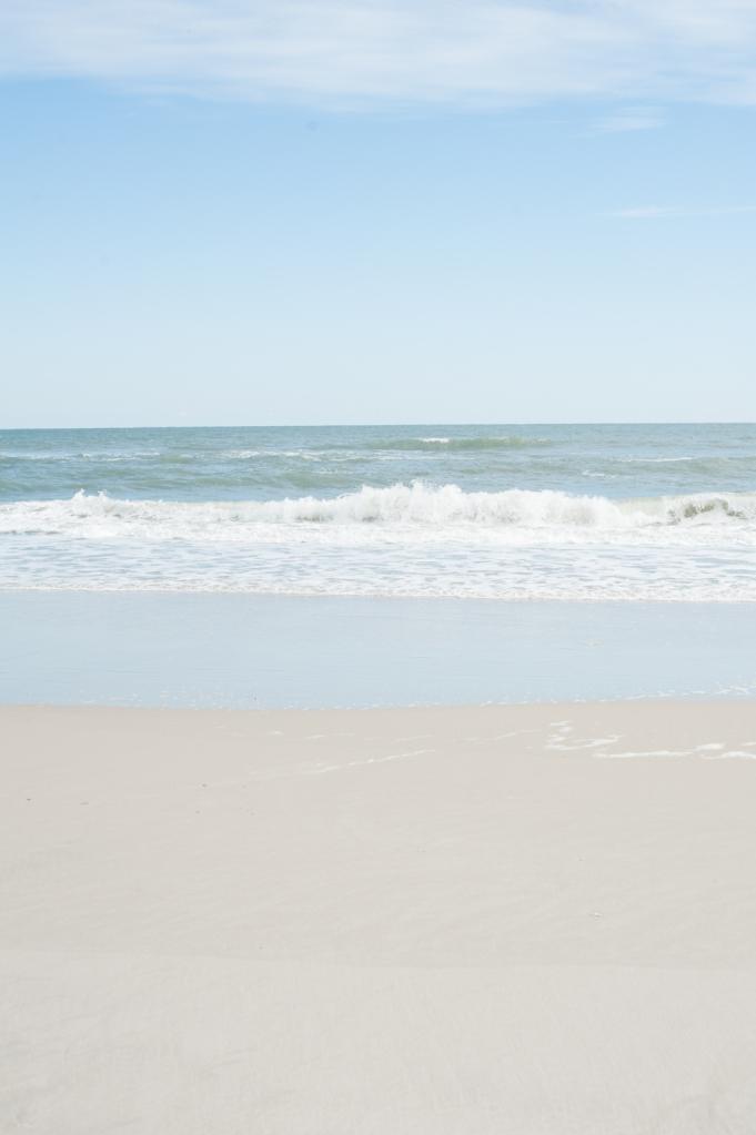 Jacksonville Family Photography, aPear Photography , Jacksonville Kids Photographywww.apearphotography.com