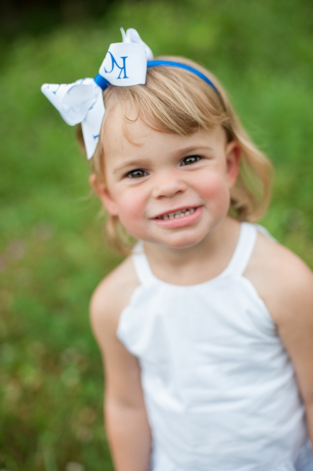 Jacksonville NC Photographer, kids photography, family photography