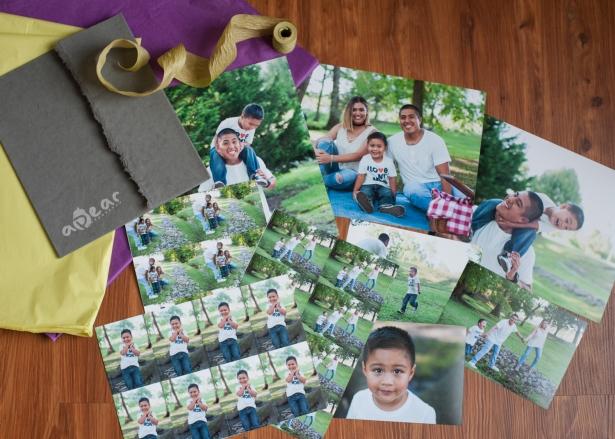 Jacksonville NC Photographer, Jacksonville kids photography, Jacksonville family photography